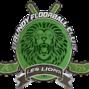 Les Lions de Brunoy – Floorball Club